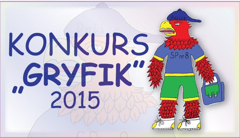 gryfik2015