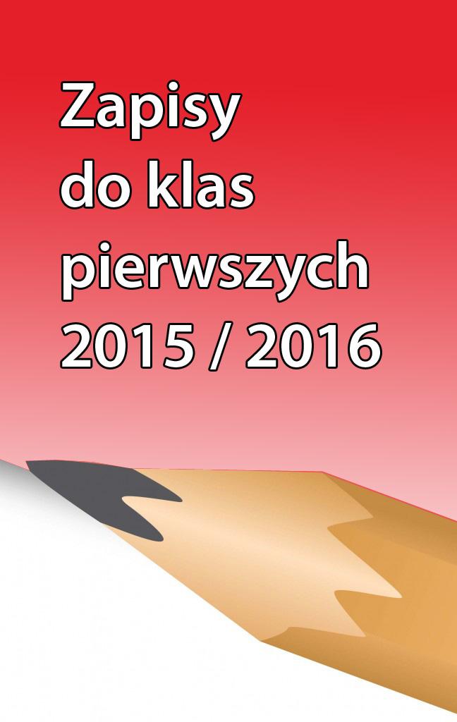 zapisyw2015