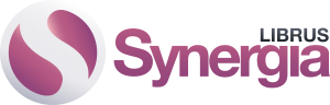 Synergia-LOGO_full-color1-300x96